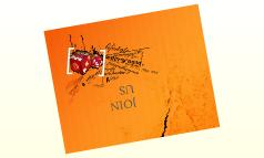 Copy of Orange