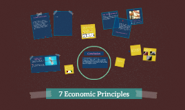 Copy of 7 Economic Principles