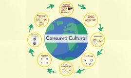 Consumo de Cultura