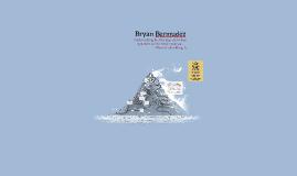Bryan Bermudez