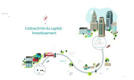 Copie de Les enjeux économiques du capital-investissement