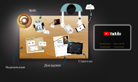 Неиспользованный канал продаж или YouTube для интернет-магазина