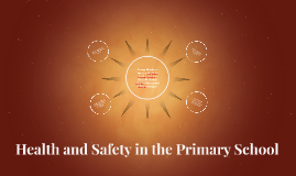 Copy of Health and Safety in the Primary Schools in Trinidad and Tob