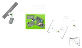 Copy of Logística internacional de servicios educativos a América Latina.