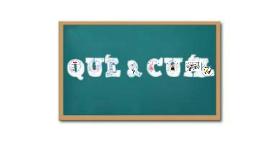S2_9.3_QUE vs. CUAL