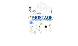 Mostaqr