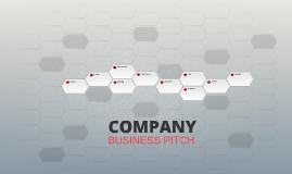 Copy of Pitch para Empresa de Negócios—Mesh
