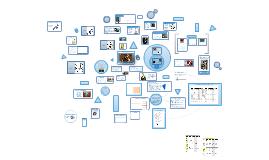 Collaborative Backward Design - Day 3