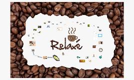 Relaxé Café Finale