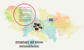 Shughart MS steam