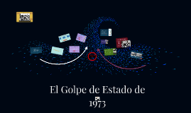 Copy of Golpe de Estado 1973