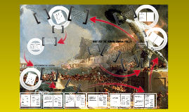 Copy of Fall of Rome DBQ