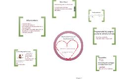 Neurofarmica en hartwerking
