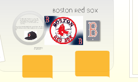Copy of Red Sox