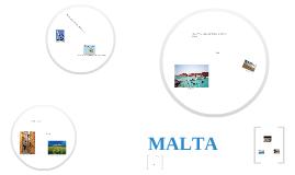 Malta Prezi