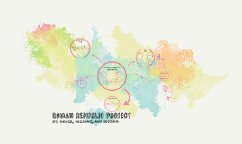 Roman Republic Project