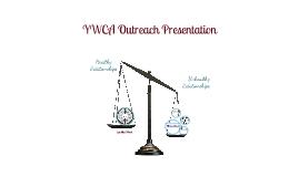 YWCA Outreach