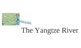 Copy of yangtzeriver
