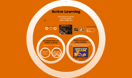 Copy of Active Learning Summer Institute