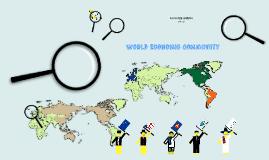 복사본 - World Economic Community