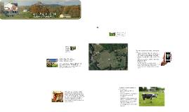 New Pond Farm App