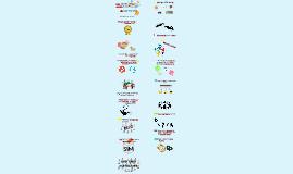 Cópia de Unir para Fortalecer - DAEE 2016-2017