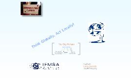 IFMSA Presentation