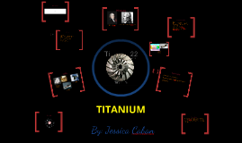 Copy of TITANIUM PRESENTATION