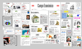 Copy of Campo Economico