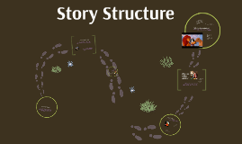 Elements of Story Structure