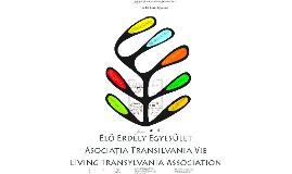 Erdély-fejlesztés 2014