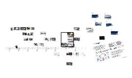 Technisches Design – Designforschung und -ausbildung an einer Maschinenbaufakultät