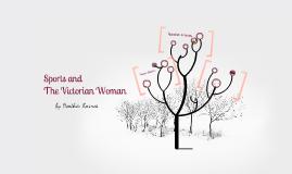 Victorian Lit. Presentation