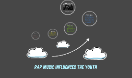 the influence of rap music on society Farr, albert d, the socio-political influence of rap music as poetry in  now  have seemed to have adopted the very root of capitalist society by.