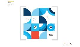 LotusLive / IBM SmartCloud for Social Business Update