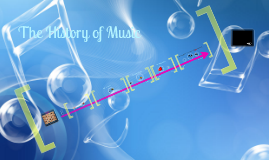 Classical Music History 2016