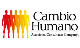 Cambio Humano_New Perfil
