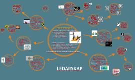 Copy of LEDARSKAP