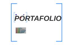 PORTAFOLIO