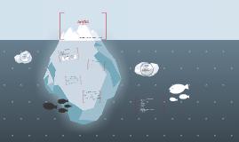 Polarzone