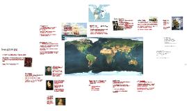 England i världen - Kolonialism och imperialism