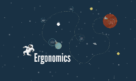 Copy of Ergonomics