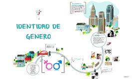 Copy of IDENTIDAD DE GENERO