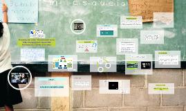 Presentación TP II 2013