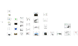 Dynamo- BIM -Autodesk