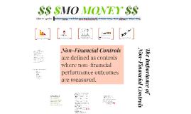 $$ SMO MONEY $$