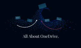 All About OneDrive