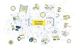 Cuando y como citorreducir en NMP-enfoque interactivo