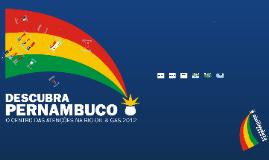 Pernambuco - Economia - Português
