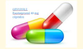 Copy of medicamentos